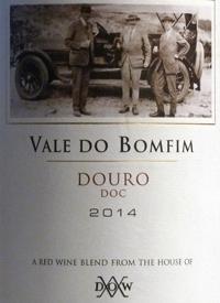 Dow Vale do Bomfintext