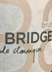 Benjamin Bridge Brut Méthode Classique