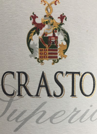 Quinta do Crasto Superior Dourotext