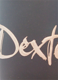 Dexter Pinot Noirtext