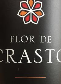 Flor de Crasto Douro Vinho Tintotext