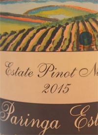 Paringa Estate Pinot Noirtext