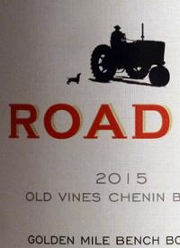 Road 13 Old Vines Chenin Blanctext