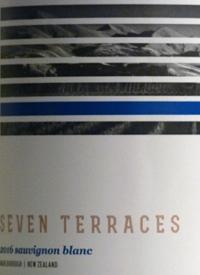 Seven Terraces Sauvignon Blanctext