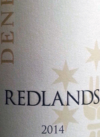 Denbies Redlands Cellarmaster's Choicetext