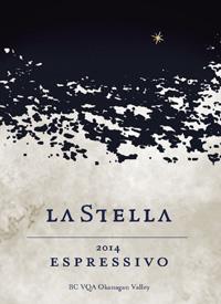 LaStella Expressivotext