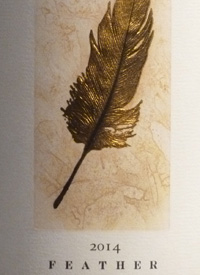 Feather Cabernet Sauvignontext