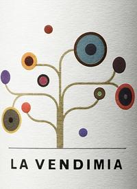 Palacios Remondo La Vendimia Riojatext