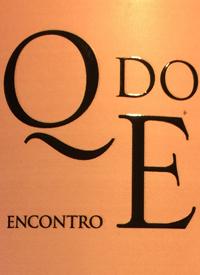 Quinta do E Vinho Espumate Bruto Classico Rosetext