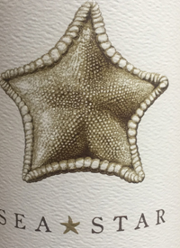 Sea Star Pinot Gristext