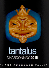 Tantalus Chardonnaytext