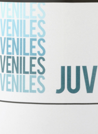 Tantalus Juveniles Chardonnaytext