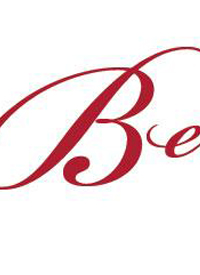 Bella Wines Westbank Gamay Rosé Bruttext