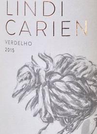 Lourens Family Wines Lindi Carien