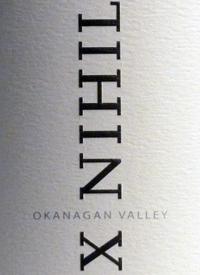Ex Nihilo Pinot Noirtext