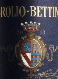 Barone Ricasoli Brolio-Bettino Chianti Classicotext