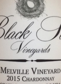 Black Swift Vineyards Melville Vineyard Chardonnaytext