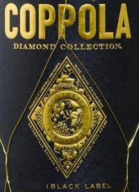 Francis Ford Coppola Diamond Collection Black Label Claret Cabernet Sauvignontext