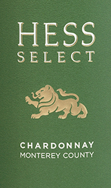Hess Select Chardonnaytext