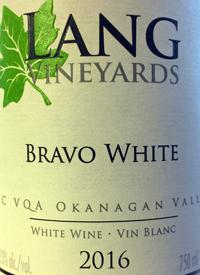 Lang Vineyards Bravo Whitetext