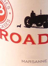 Road 13 Marsanne Low Yield Winestext