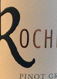 Roche Pinot Gristext