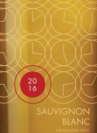 Time Sauvignon Blanctext