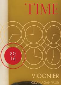 Time Viogniertext