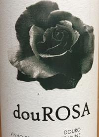 DouRosa Vinho Brancotext