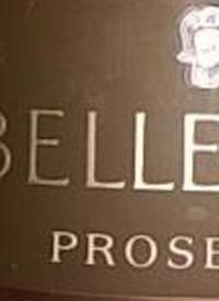 Bellenda Prosecco Spumantetext