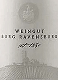 Weingut Burg Ravensburgtext