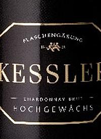 Kessler Hochgewächs Chardonnay Bruttext