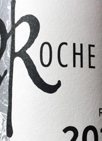 Roche Rosétext