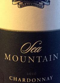Sea Mountain Limestone Chardonnaytext