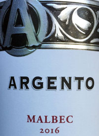Argento Classic Malbectext