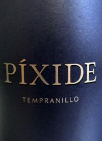 Pixide Tempranillotext