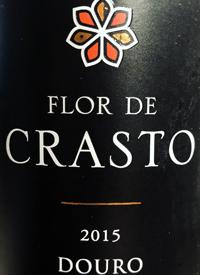 Flor de Crasto Douro Vinho Tinto