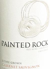 Painted Rock Cabernet Sauvignon