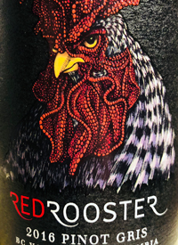 Red Rooster Pinot Gristext