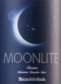 Rocca delle Macie Moonlitetext