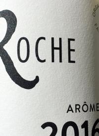 Roche Arome