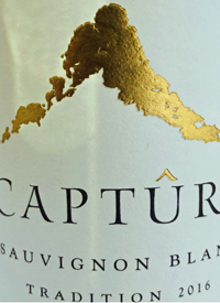 Capture Tradition Sauvignon Blanctext