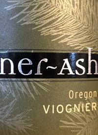 Penner-Ash Viogniertext