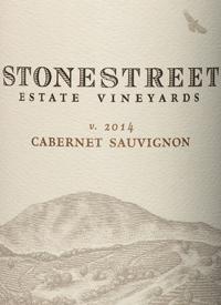 Stonestreet Estate Vineyards Cabernet Sauvignontext