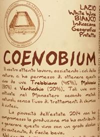 Coenobiumtext