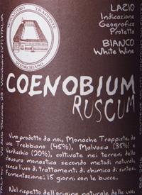 Coenobium Ruscumtext