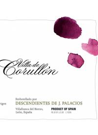 Descendientes de J. Palacios Villa de Corullontext