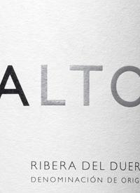 Aalto Ribera del Duerotext