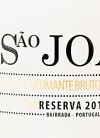 Caves São João Bruto Reserva