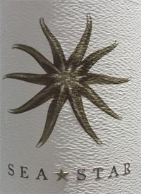 Sea Star Ortega